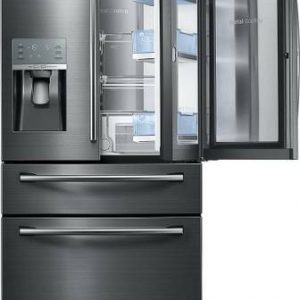 Made Appliance Outlet – #1 Appliance Store in the DFW metroplex